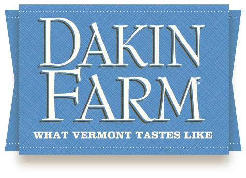 Dakin Farm Pure Vermont Specialty Food