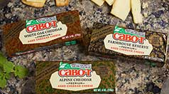 Shop Cabot Cheese