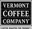 Vermont Coffee Company®