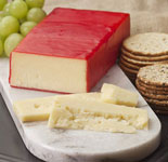 Dakin Farm Selected and Aged Cheese