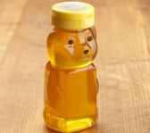 Vermont Clover Honey