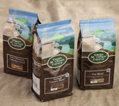 Vermont Roasted Coffee