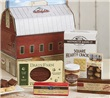 Executive Gift Barn Box