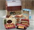 Executive Gift Barn Box