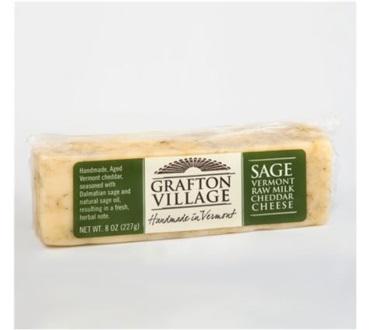 Grafton Sage