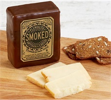 Plymouth Cheese Smoked
