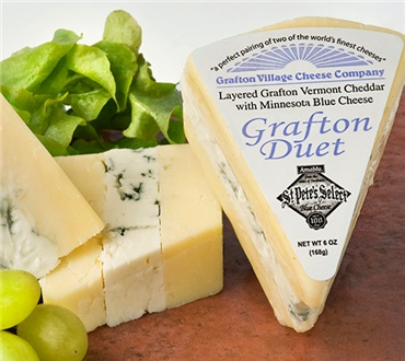 Grafton Duet