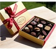 Thorncrest Farm Box Of Chocolates