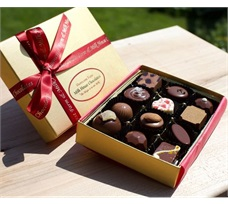 Thorncrest Farm Box Of Chocolates