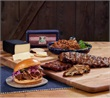 Country Barbecue Delight