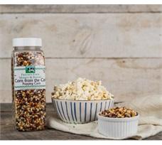 Freund's Farm Popcorn