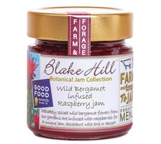 Blake Hill Botanical Wild Bergamot Raspberry