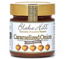 Blake Hill Carmelized Onion Spread