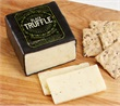 Plymouth Cheese Black Truffle