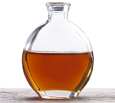 Grade B Pure Vermont Maple Syrup
