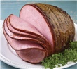 Boneless Spiral-Sliced Ham