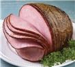 Boneless Spiral-Sliced Ham