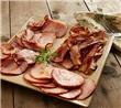 Gourmet Bacon Sampler