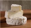 Weybridge Cheese - Aged at the Cellars at Jasper Hill