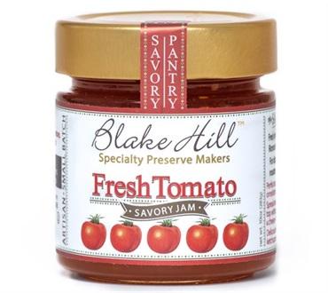Blake Hill Tomato Jam