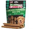 Cabot Dog Treats Chicken Parmesan