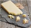 Grafton 4 Year Old XX Sharp Cheddar Cheese