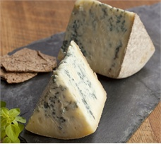 Bayley Hazen Blue Cheese - Aged at The Cellars at Jasper Hill