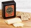 Plymouth Cheese Hunter Sharp Cheddar