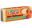 Cabot 8 Oz. Hot Habanero Cheddar Cheese