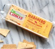 Cabot 8 Oz. Hot Habanero Cheddar Cheese