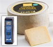 Grafton Village Single Vat VLS Cheese Sampler