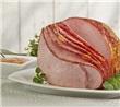 Boneless Petite Spiral-Sliced Ham
