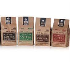 Vermont Coffee Company®