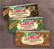 Cabot Legacy Collection