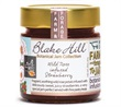 Blake Hill Botanical Wild Rose Strawberry