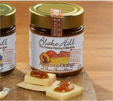 Blake Hill Apricot Orange & Honey