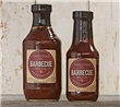 Maple Barbecue Sauce